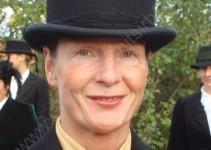Dr. Martina Reide