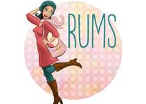 RUMS-Logo