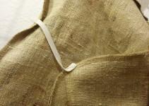 Taschenband
