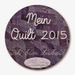 Quilt2015