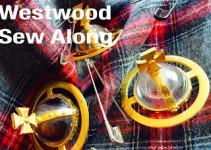 Vivienne Westwood Sewalong
