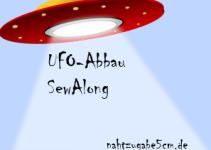 Ufo Abbau