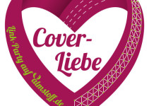 coverliebe