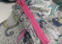 ich entscheide mich für Pink