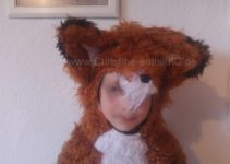 Fuchs frontal