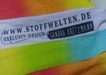Design Sandra Kretzmann