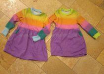 beide Kleider